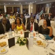 Photo-soirée-gala-senegal